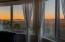 166 Mariners Cay Drive, Folly Beach, SC 29439