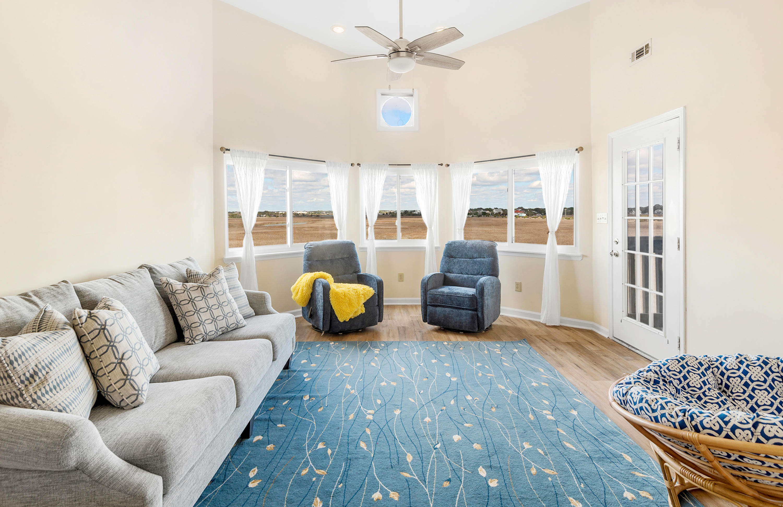Marshview Villas Homes For Sale - 166 Mariners Cay, Folly Beach, SC - 19