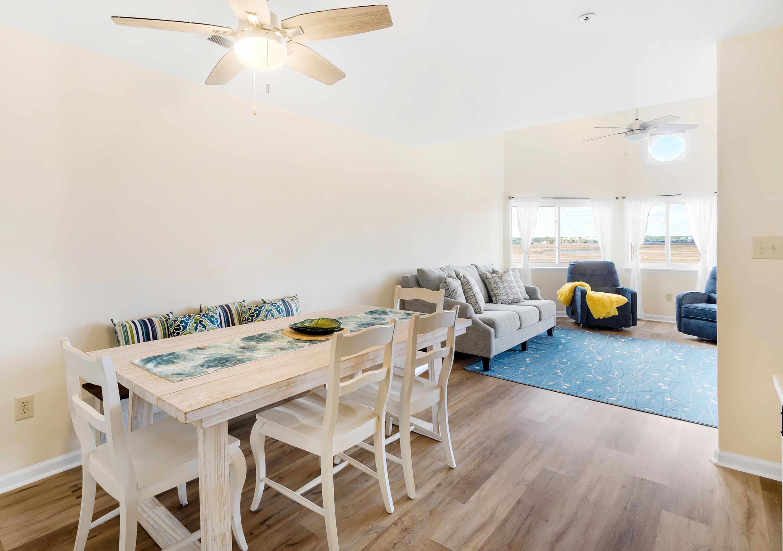 Marshview Villas Homes For Sale - 166 Mariners Cay, Folly Beach, SC - 17