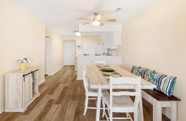 Marshview Villas Homes For Sale - 166 Mariners Cay, Folly Beach, SC - 16