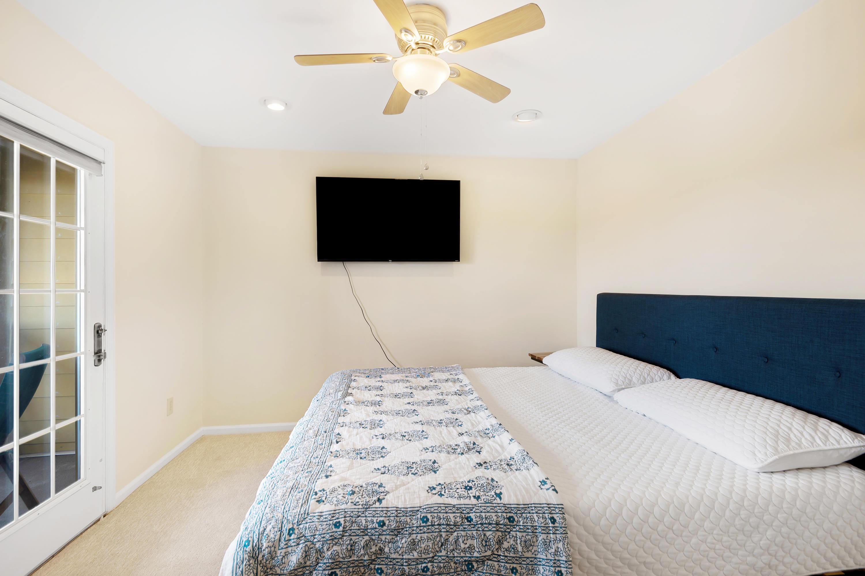 Marshview Villas Homes For Sale - 166 Mariners Cay, Folly Beach, SC - 10