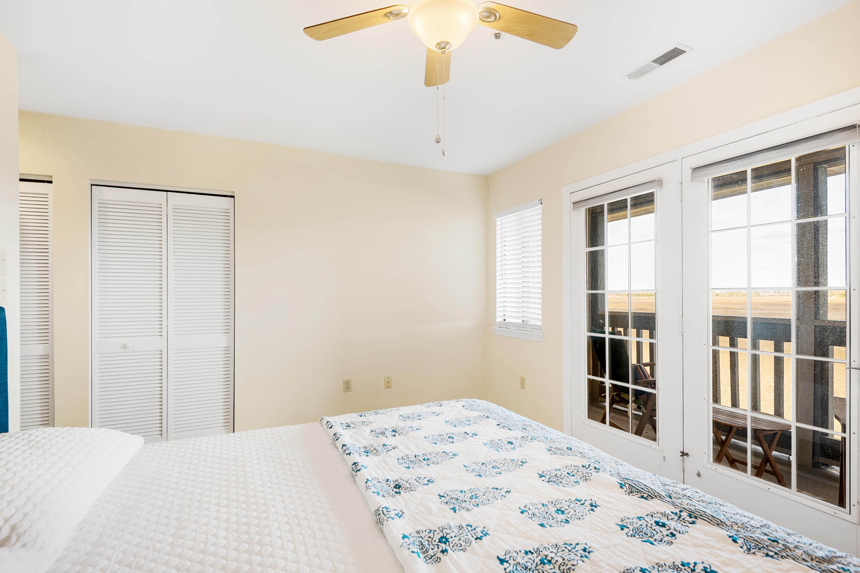 Marshview Villas Homes For Sale - 166 Mariners Cay, Folly Beach, SC - 11
