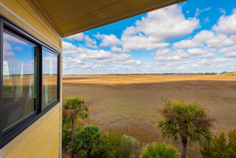 Marshview Villas Homes For Sale - 166 Mariners Cay, Folly Beach, SC - 2