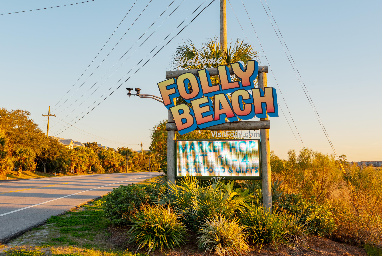 Marshview Villas Homes For Sale - 166 Mariners Cay, Folly Beach, SC - 3