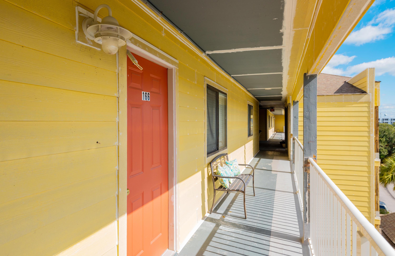 Marshview Villas Homes For Sale - 166 Mariners Cay, Folly Beach, SC - 20