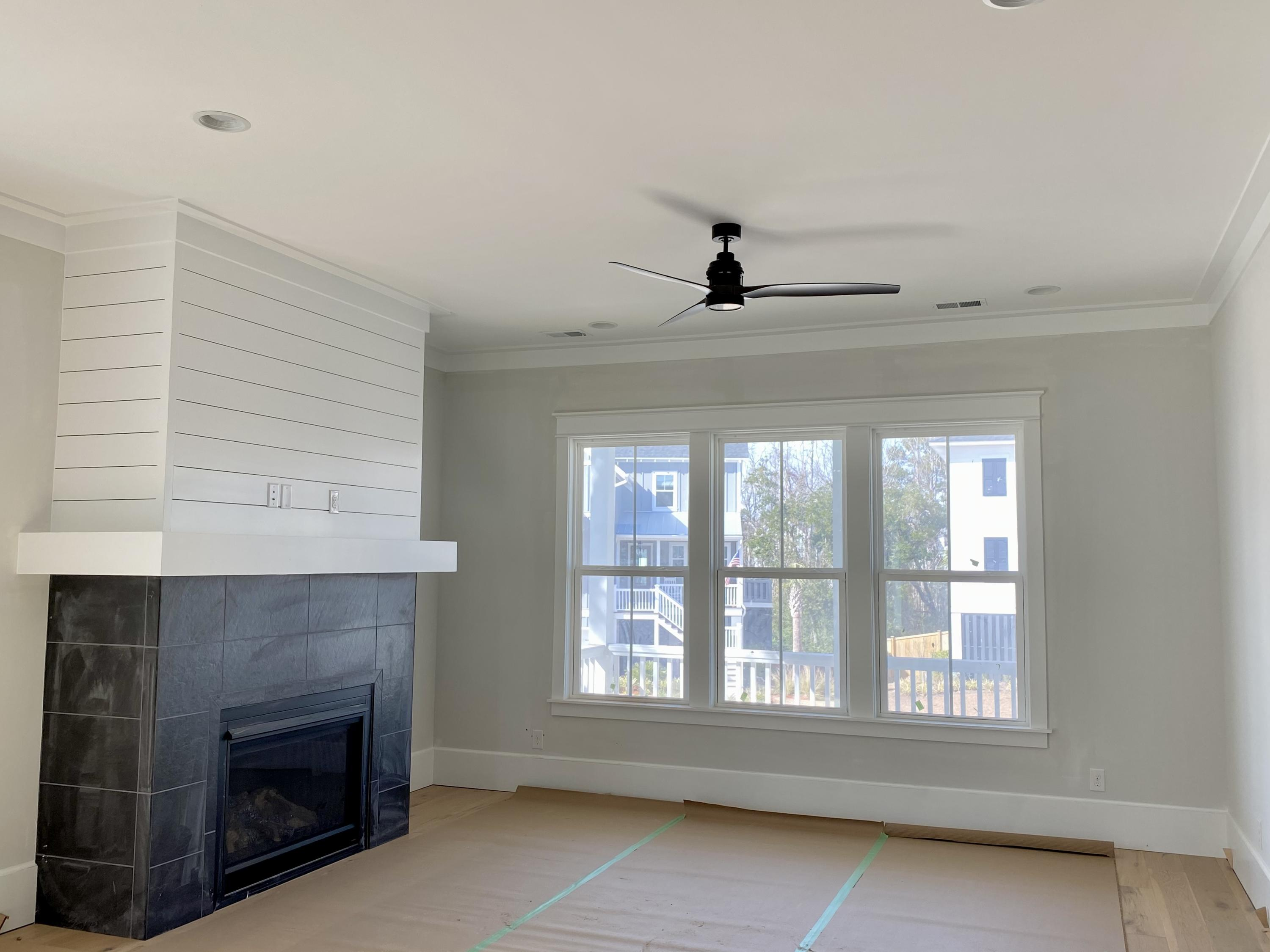 Stratton by the Sound Homes For Sale - 1490 Menhaden, Mount Pleasant, SC - 16