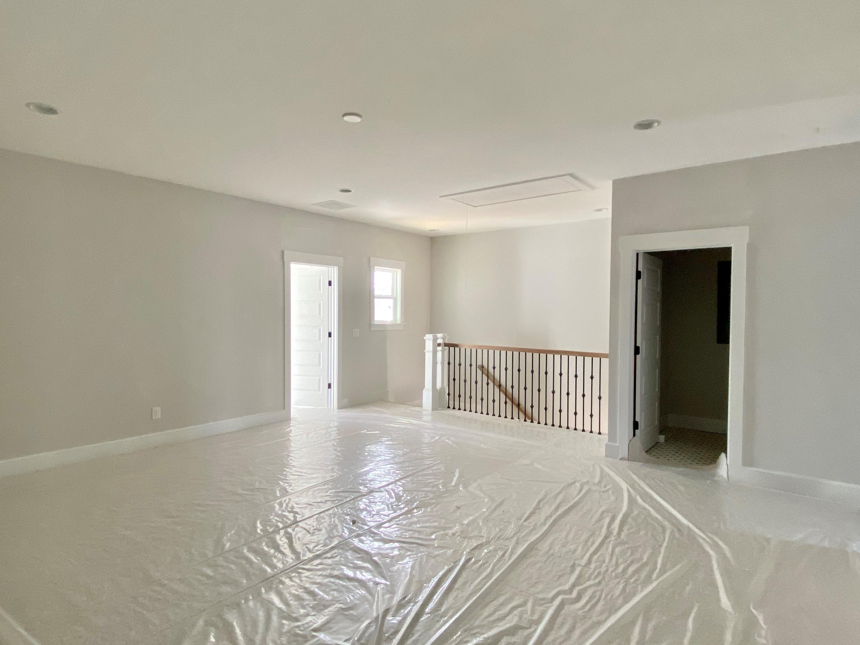 Stratton by the Sound Homes For Sale - 1490 Menhaden, Mount Pleasant, SC - 0