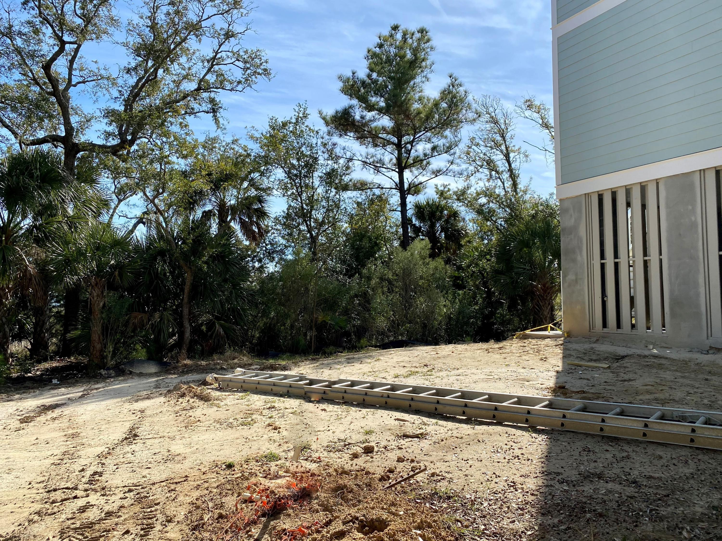 Stratton by the Sound Homes For Sale - 1490 Menhaden, Mount Pleasant, SC - 44