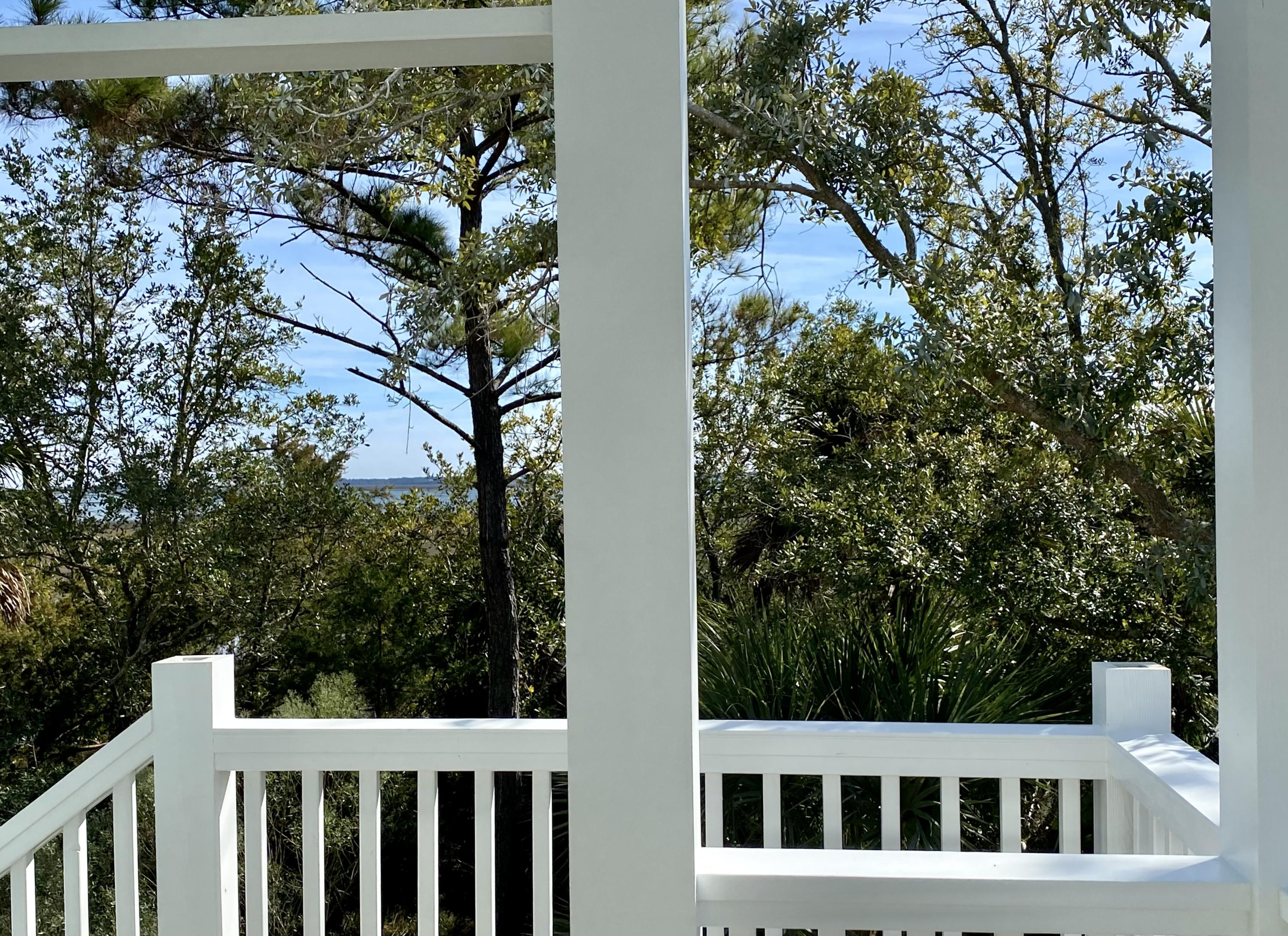 Stratton by the Sound Homes For Sale - 1490 Menhaden, Mount Pleasant, SC - 20