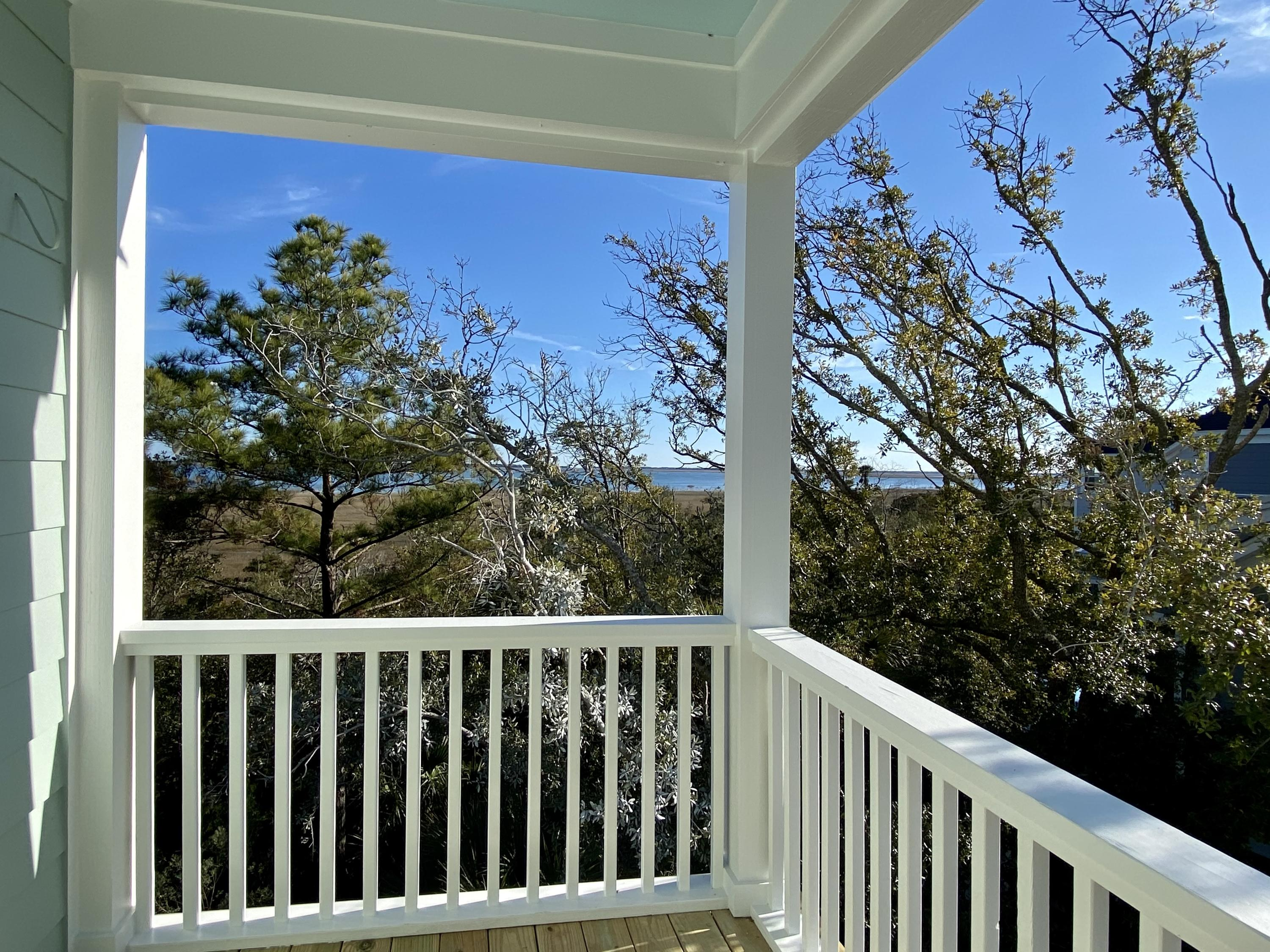 Stratton by the Sound Homes For Sale - 1490 Menhaden, Mount Pleasant, SC - 15