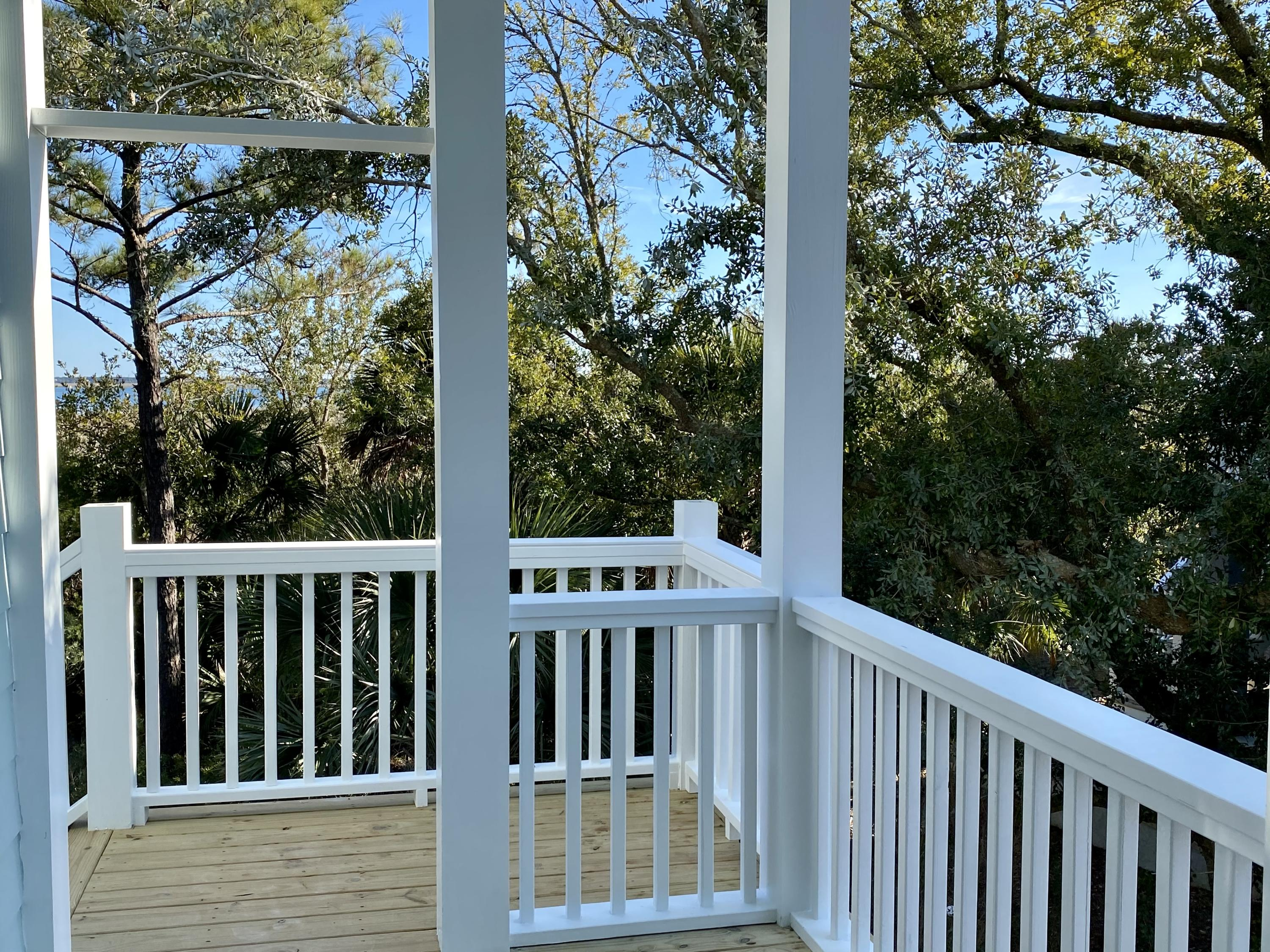 Stratton by the Sound Homes For Sale - 1490 Menhaden, Mount Pleasant, SC - 21