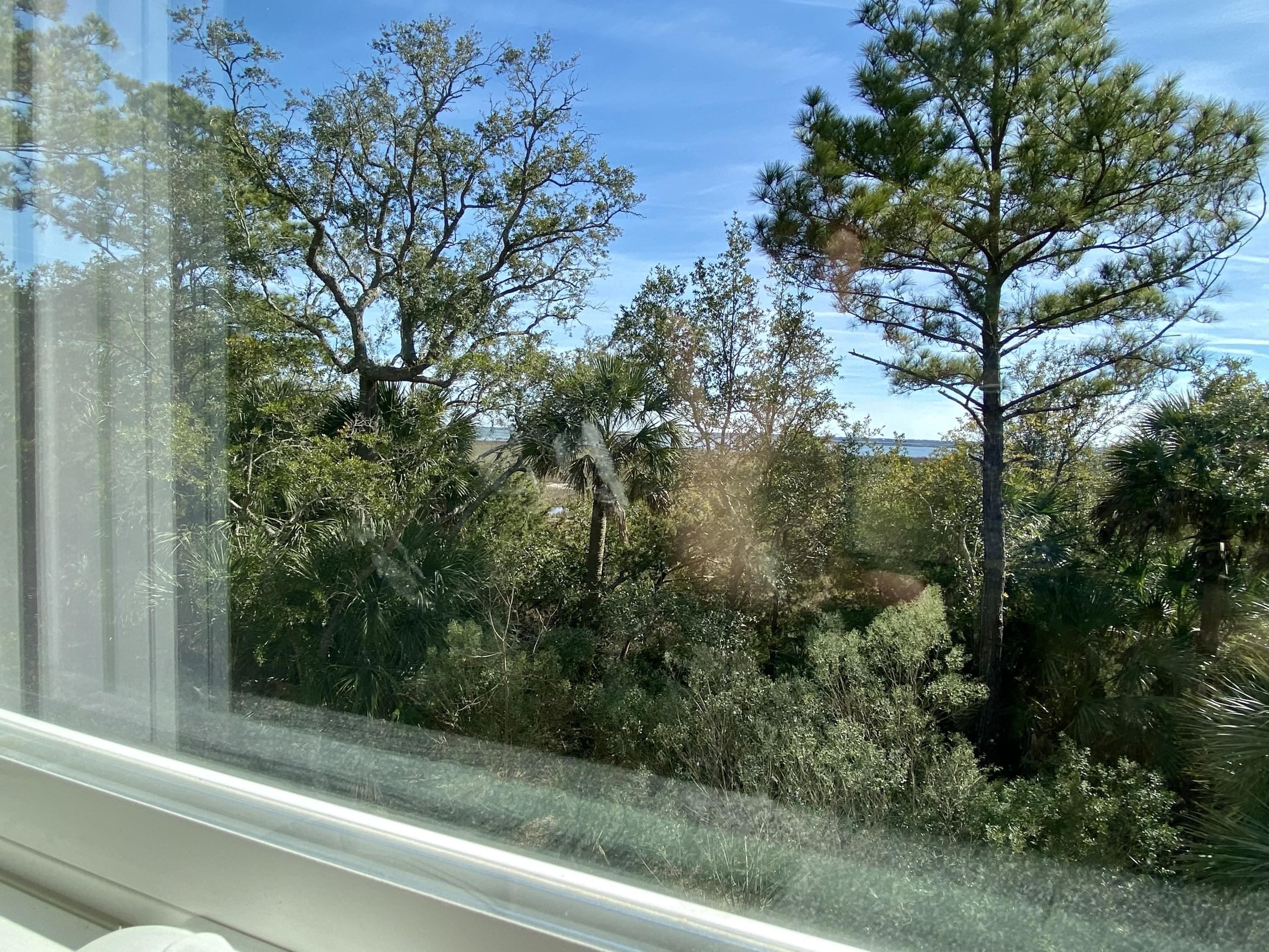 Stratton by the Sound Homes For Sale - 1490 Menhaden, Mount Pleasant, SC - 7