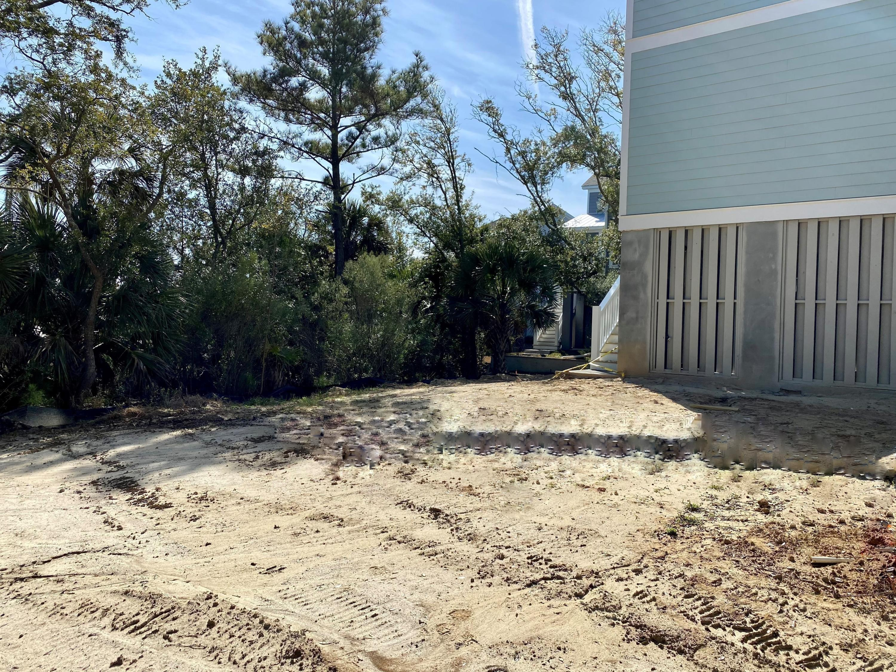 Stratton by the Sound Homes For Sale - 1490 Menhaden, Mount Pleasant, SC - 45