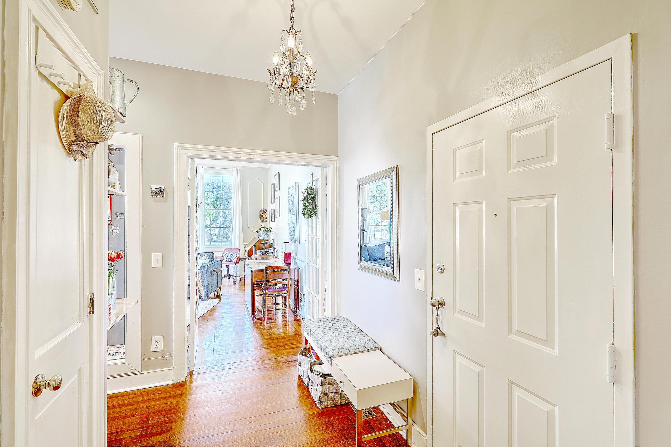 Wraggborough Homes For Sale - 30 Mary Street, Charleston, SC - 20