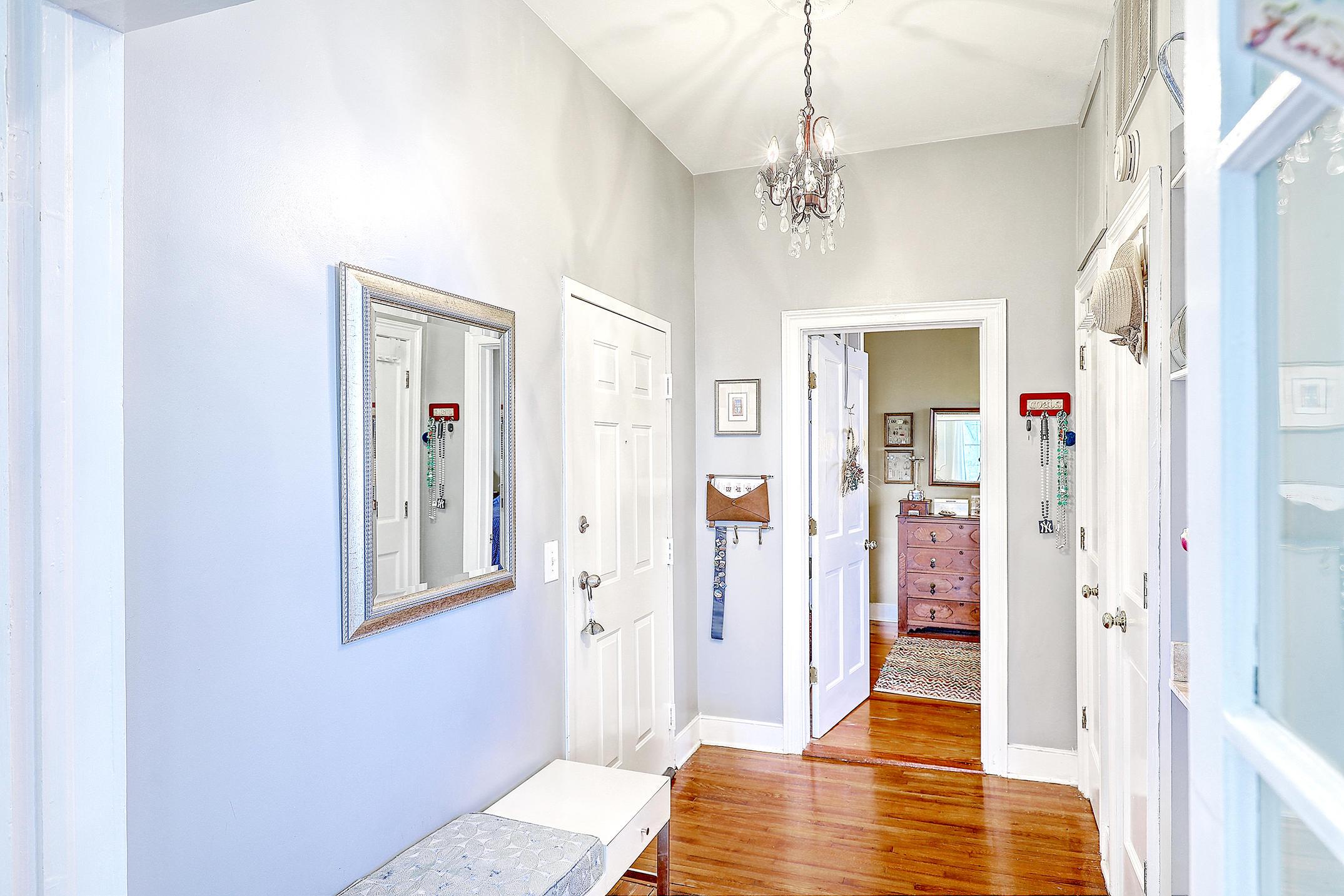 Wraggborough Homes For Sale - 30 Mary Street, Charleston, SC - 21