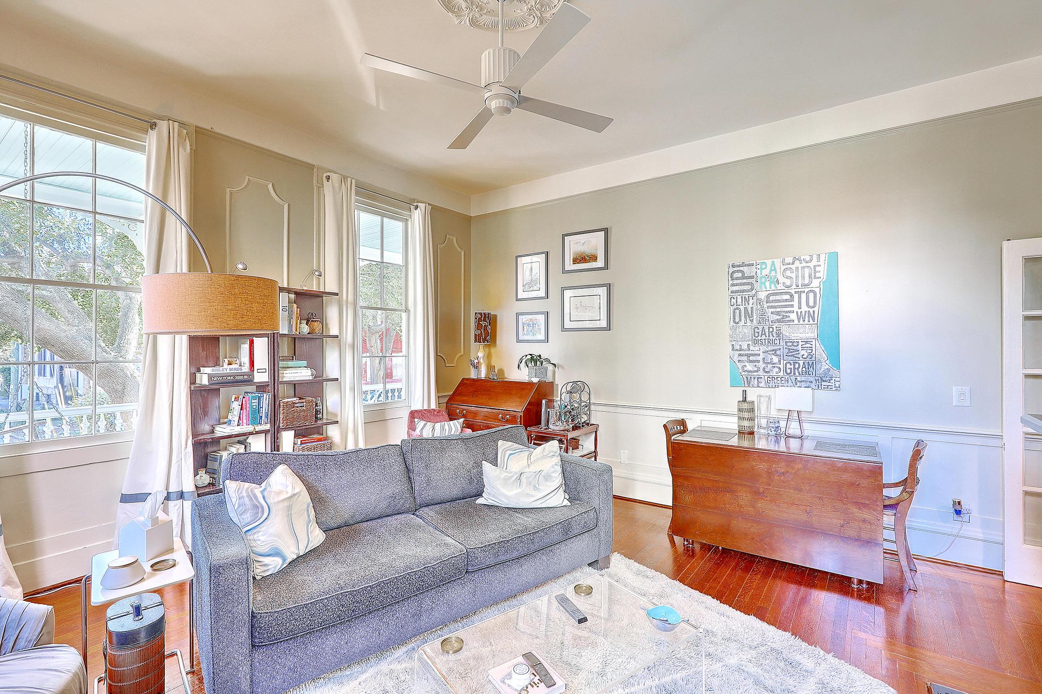 Wraggborough Homes For Sale - 30 Mary Street, Charleston, SC - 11