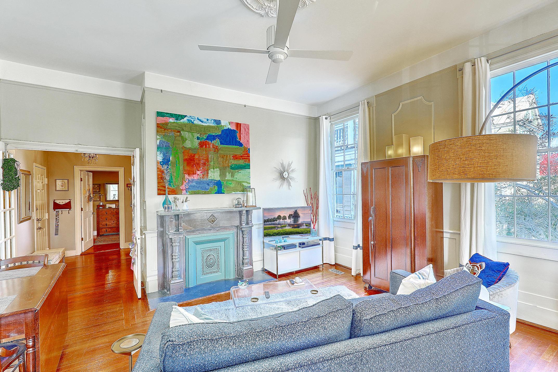 Wraggborough Homes For Sale - 30 Mary Street, Charleston, SC - 22