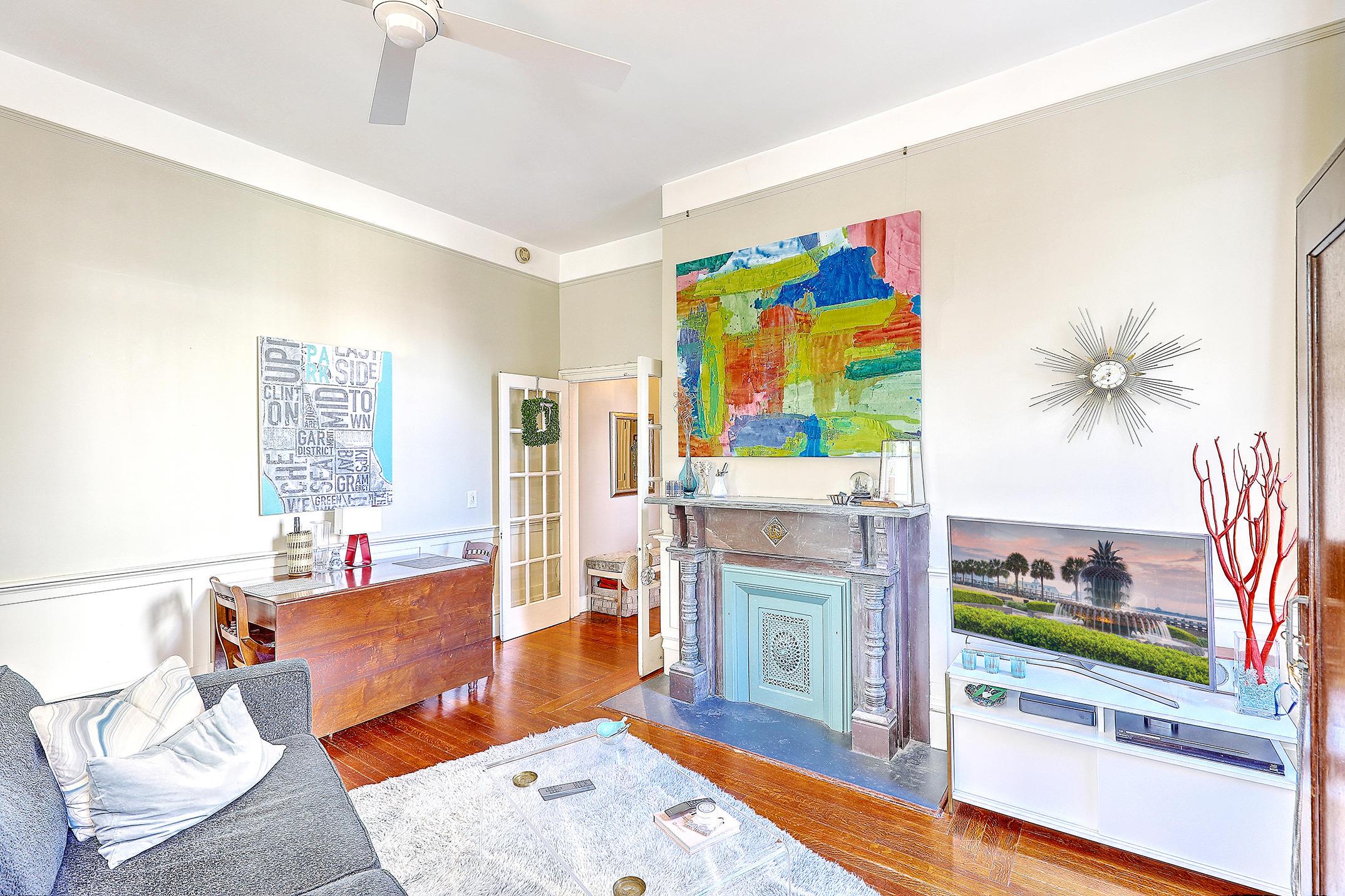 Wraggborough Homes For Sale - 30 Mary Street, Charleston, SC - 23