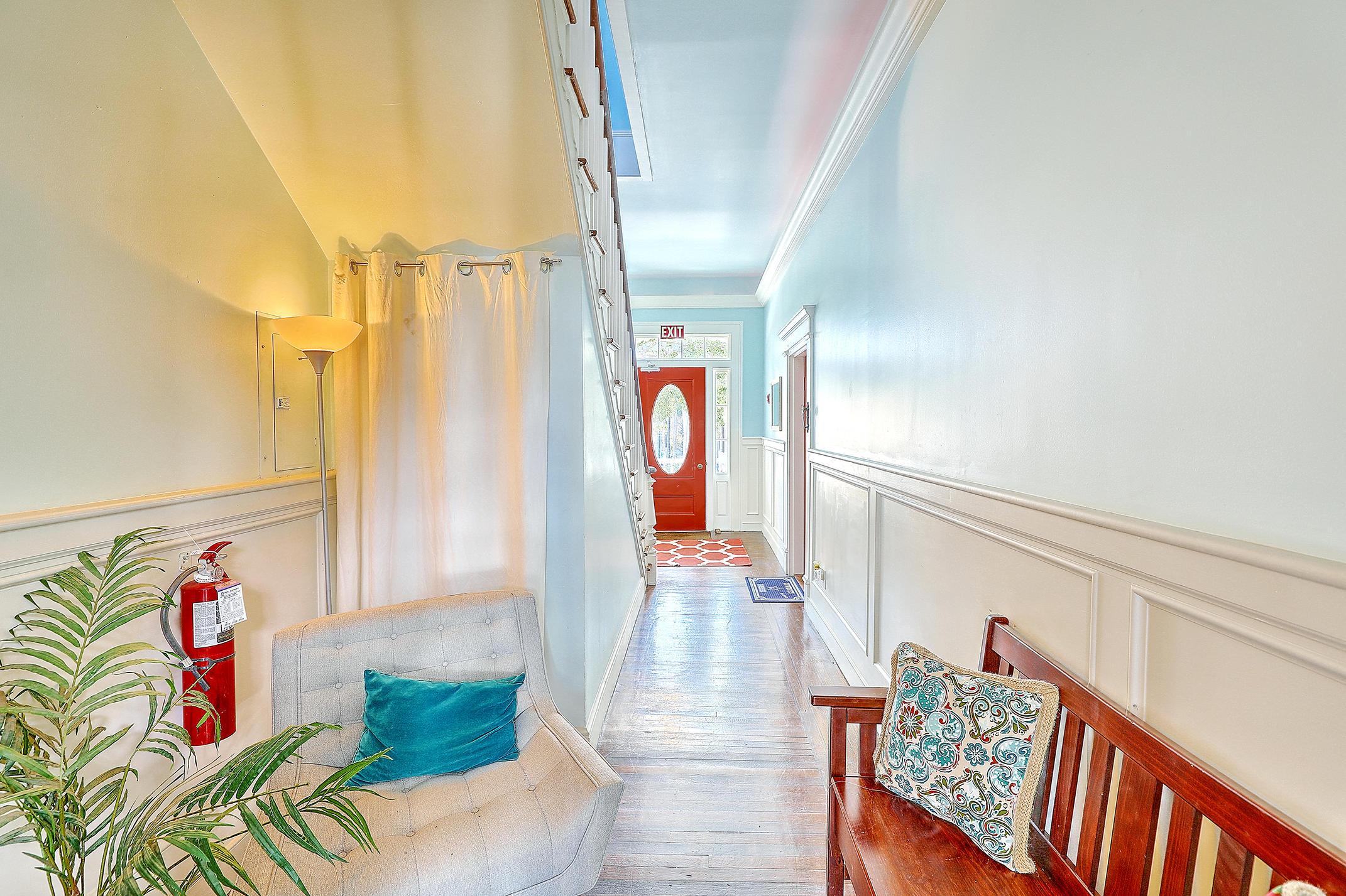 Wraggborough Homes For Sale - 30 Mary Street, Charleston, SC - 4