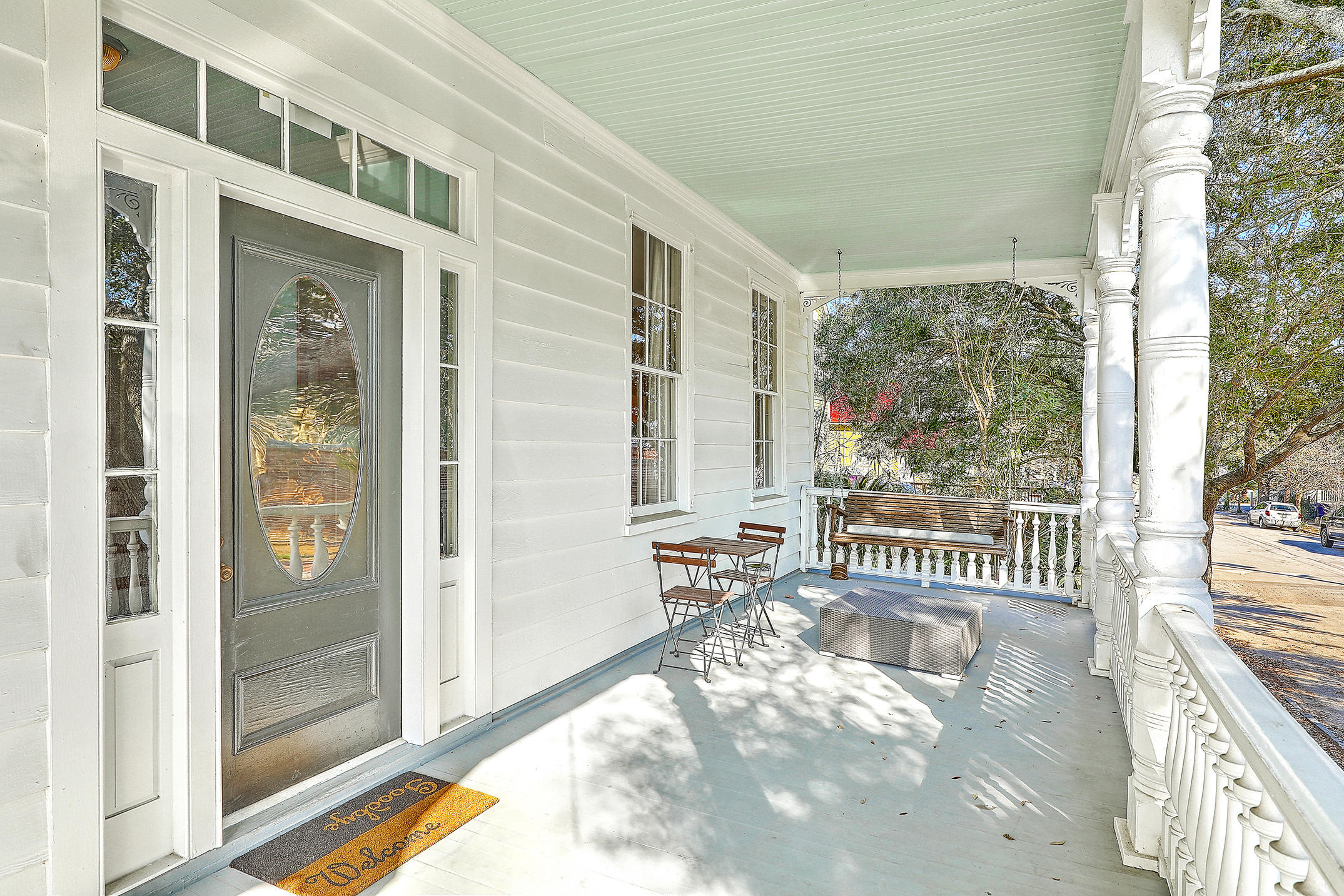 Wraggborough Homes For Sale - 30 Mary Street, Charleston, SC - 19