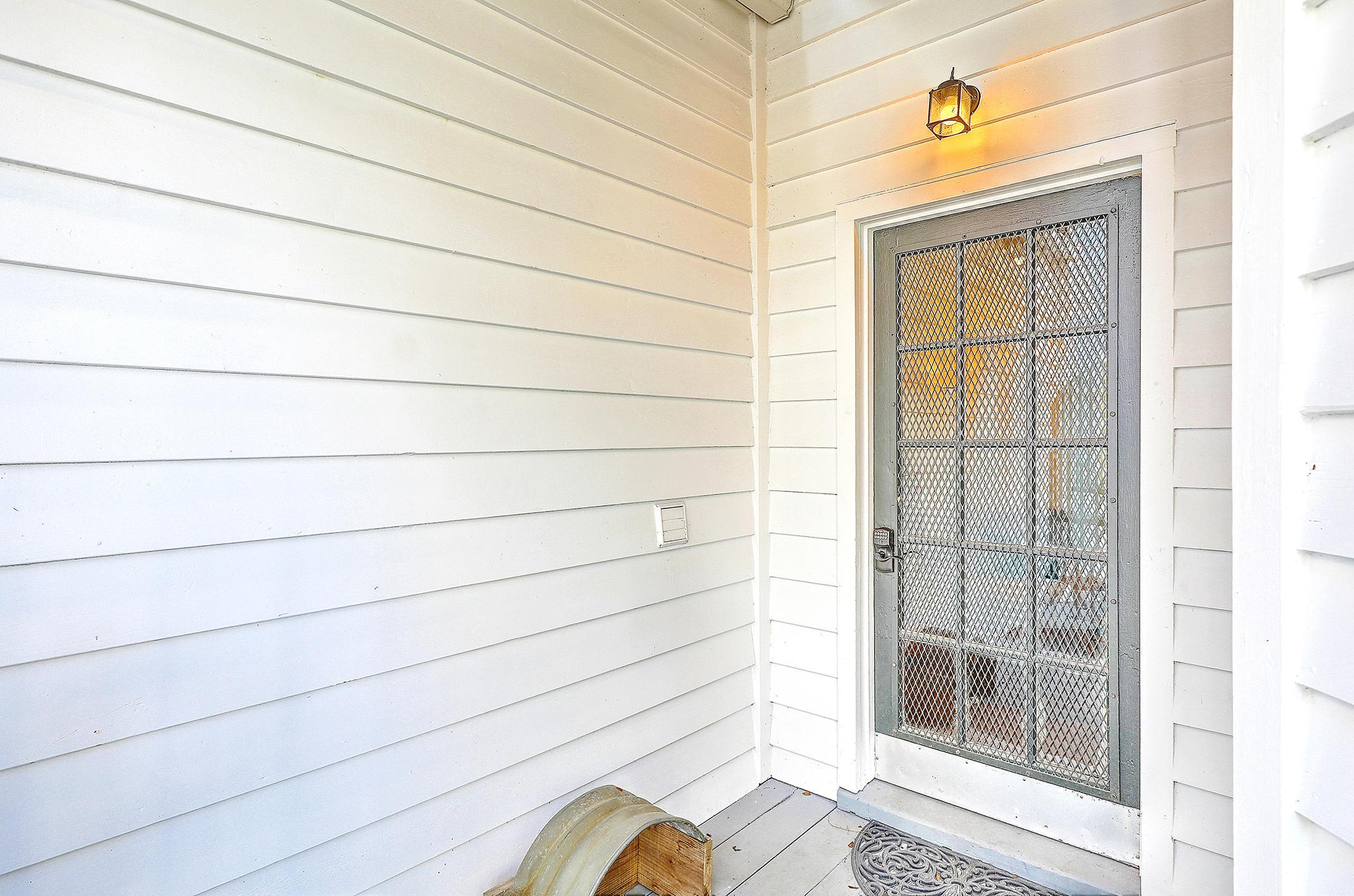 Wraggborough Homes For Sale - 30 Mary Street, Charleston, SC - 8