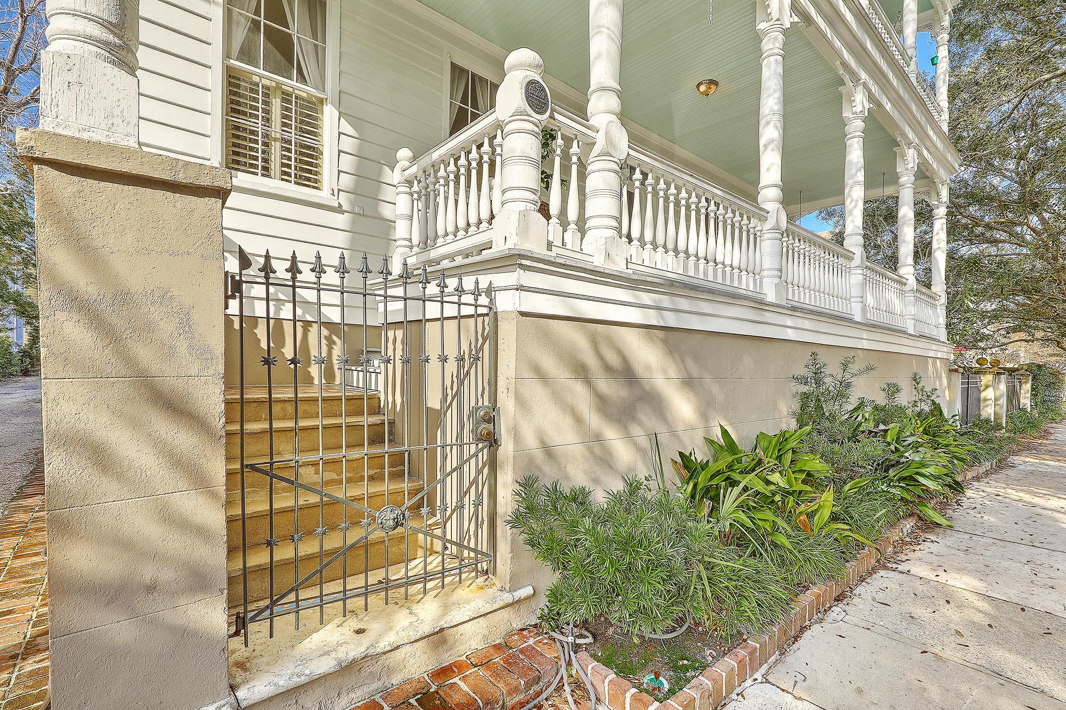 Wraggborough Homes For Sale - 30 Mary Street, Charleston, SC - 7