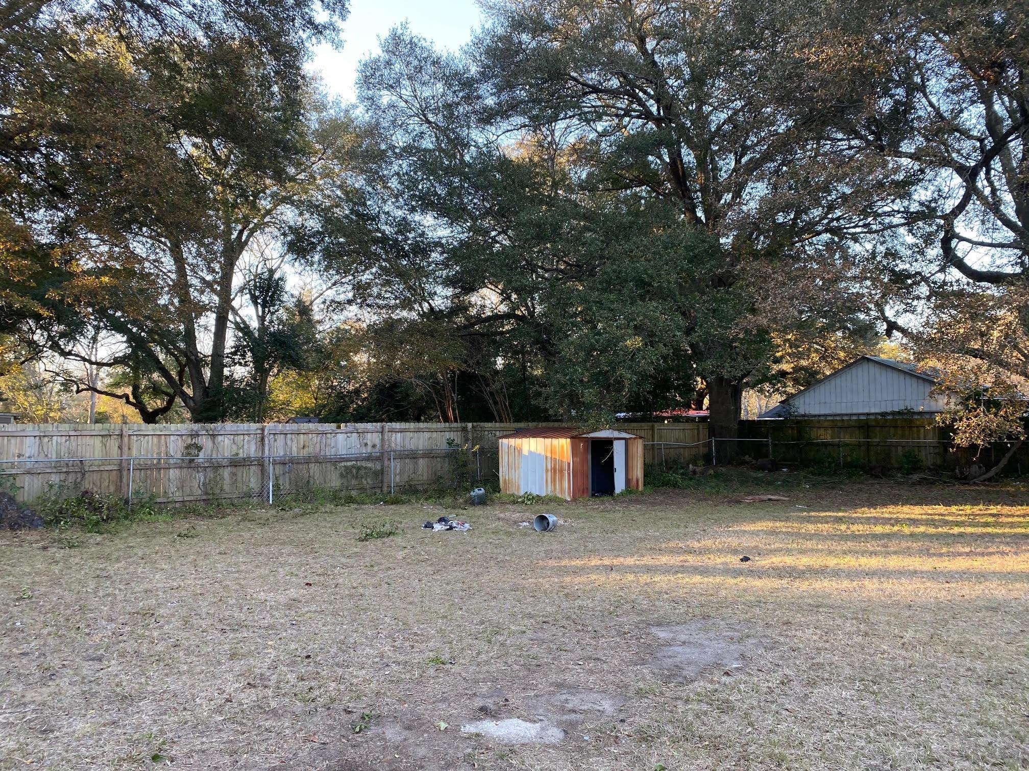 Dunmovin Homes For Sale - 1783 Main, Johns Island, SC - 5