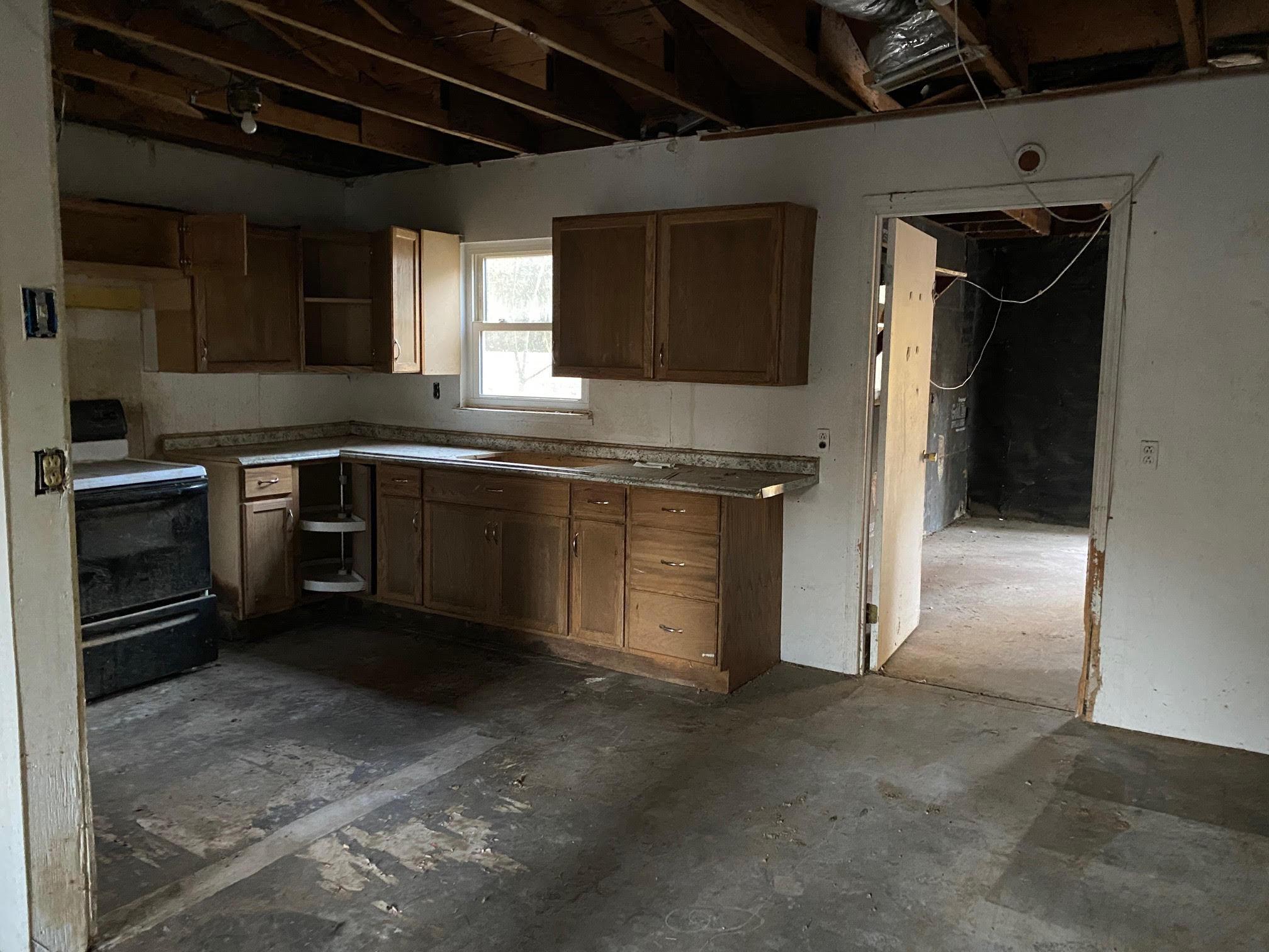 Dunmovin Homes For Sale - 1783 Main, Johns Island, SC - 4