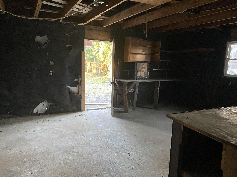Dunmovin Homes For Sale - 1783 Main, Johns Island, SC - 2