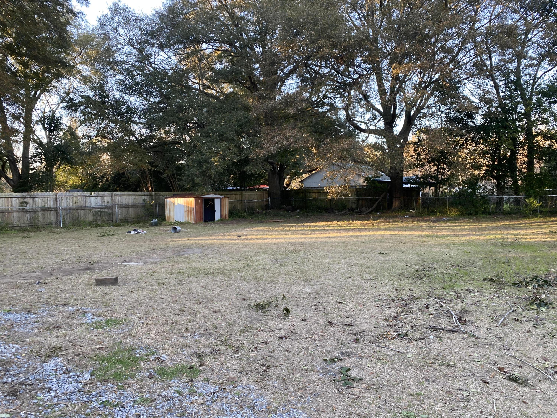 Dunmovin Homes For Sale - 1783 Main, Johns Island, SC - 0