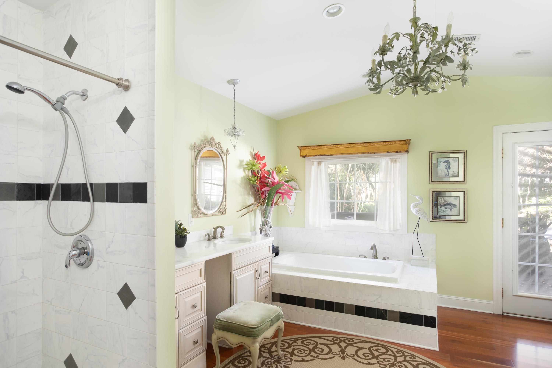 Mt Pleasant Hgts Homes For Sale - 712 Atlantic, Mount Pleasant, SC - 23