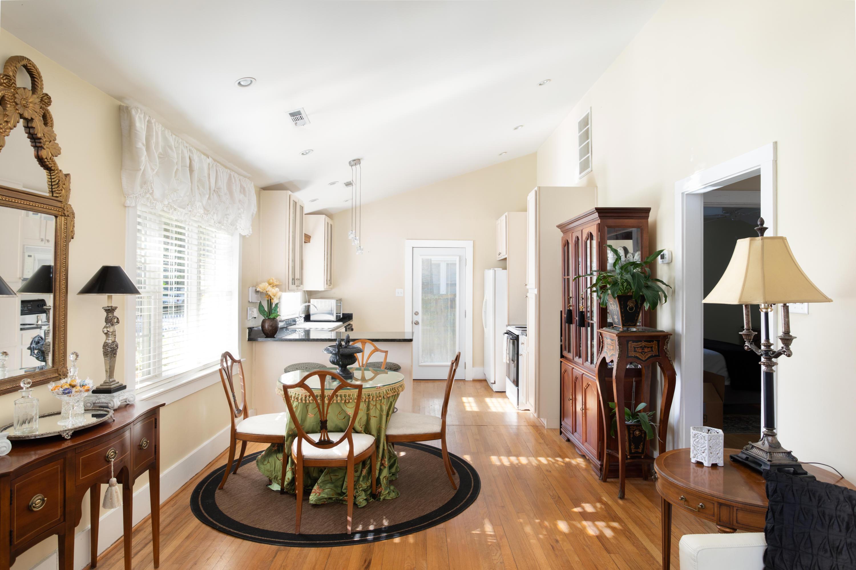 Mt Pleasant Hgts Homes For Sale - 712 Atlantic, Mount Pleasant, SC - 6