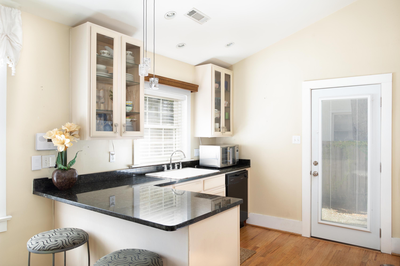 Mt Pleasant Hgts Homes For Sale - 712 Atlantic, Mount Pleasant, SC - 7