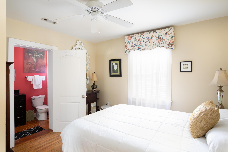 Mt Pleasant Hgts Homes For Sale - 712 Atlantic, Mount Pleasant, SC - 22