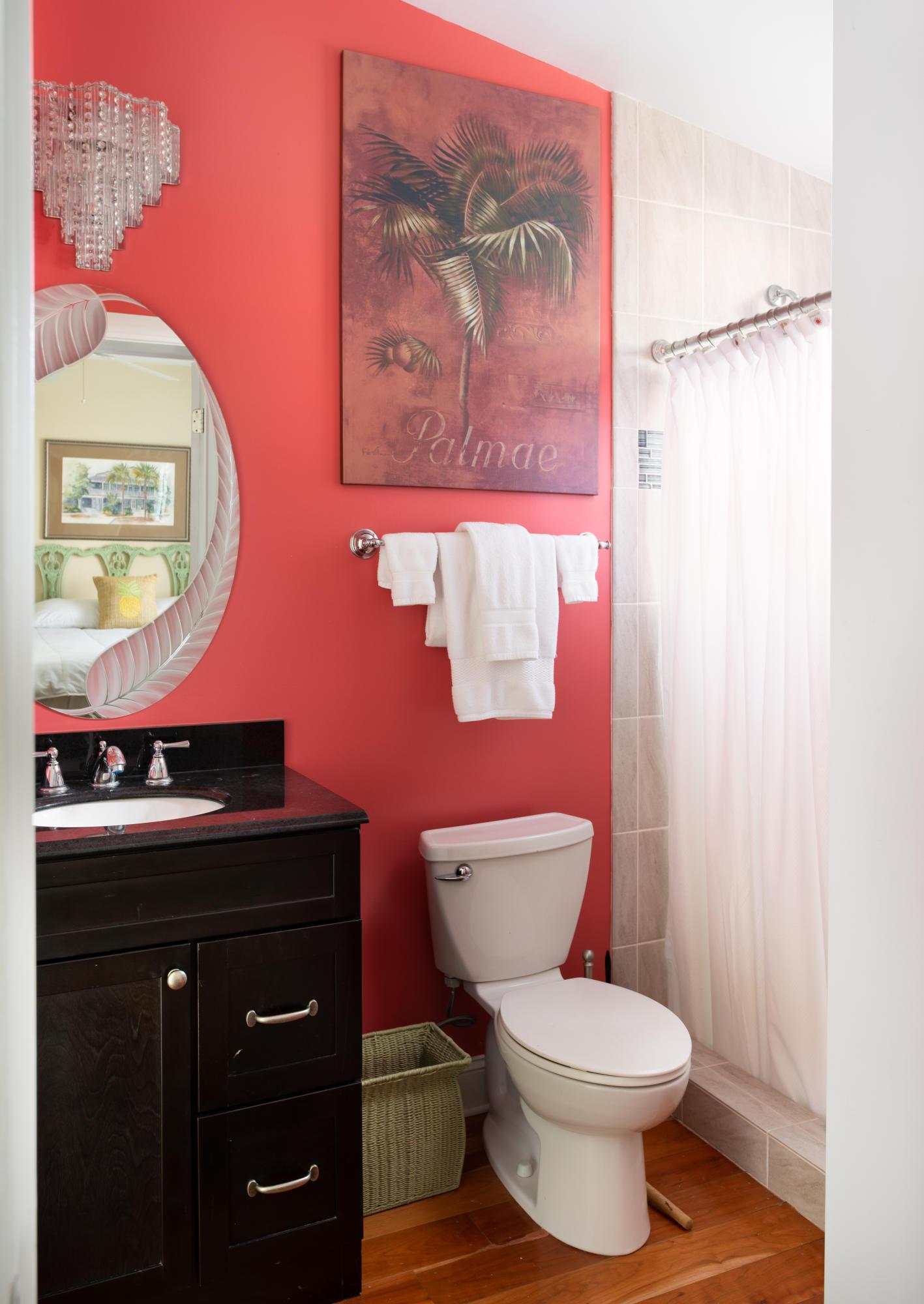 Mt Pleasant Hgts Homes For Sale - 712 Atlantic, Mount Pleasant, SC - 11