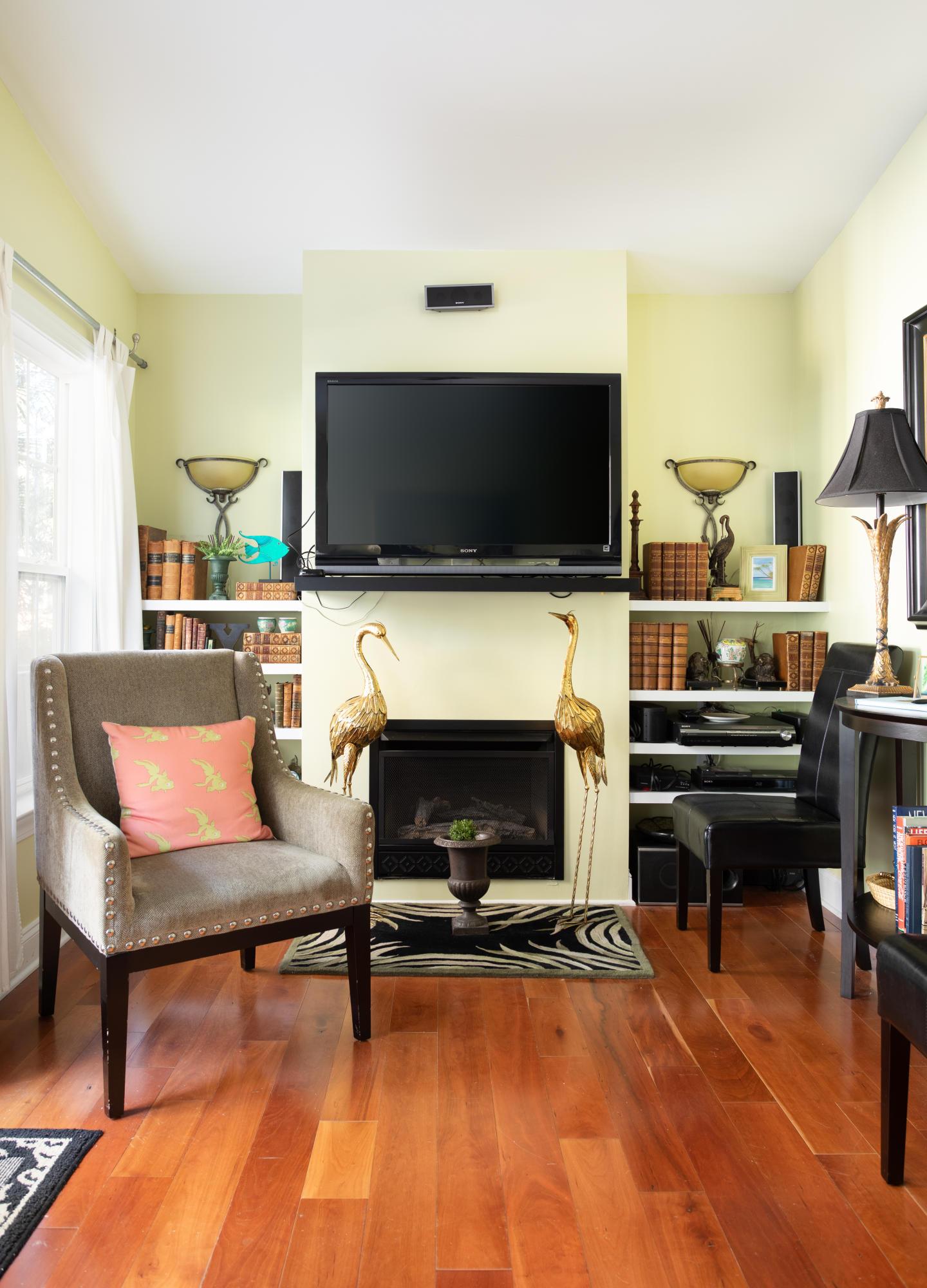 Mt Pleasant Hgts Homes For Sale - 712 Atlantic, Mount Pleasant, SC - 13