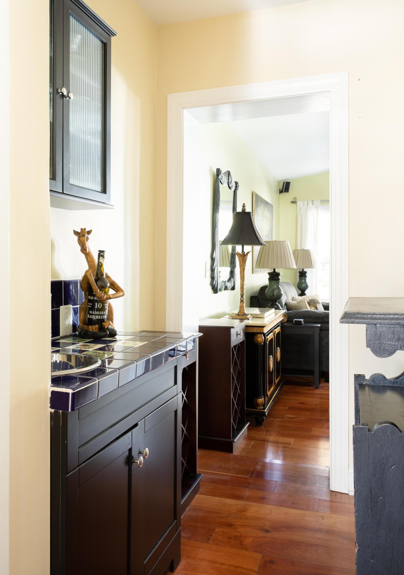 Mt Pleasant Hgts Homes For Sale - 712 Atlantic, Mount Pleasant, SC - 2