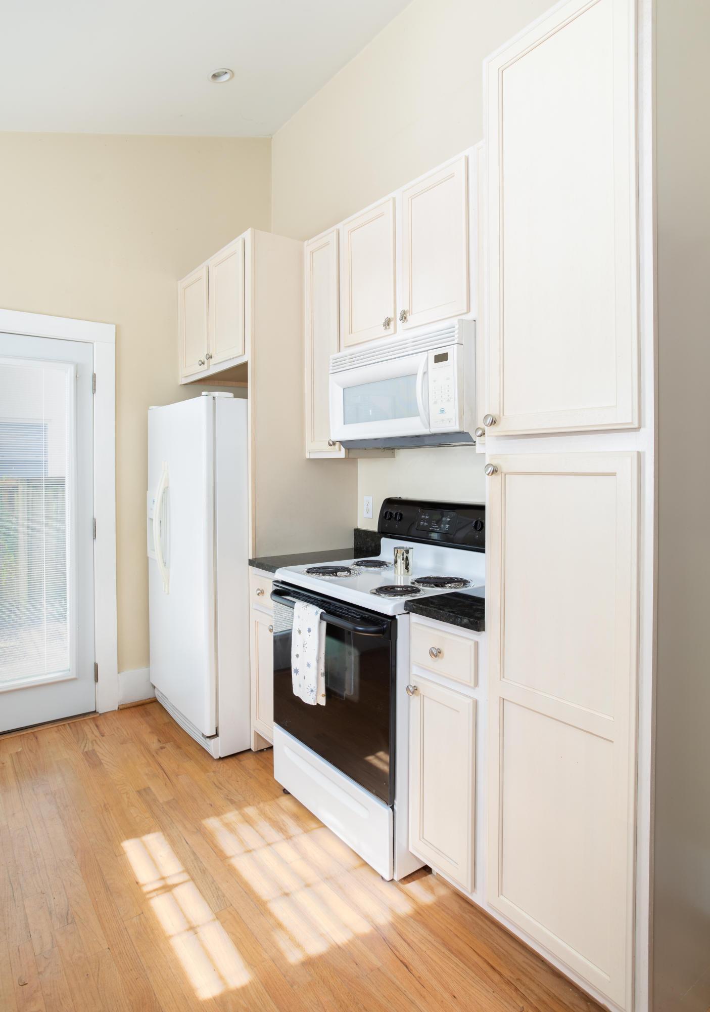 Mt Pleasant Hgts Homes For Sale - 712 Atlantic, Mount Pleasant, SC - 8