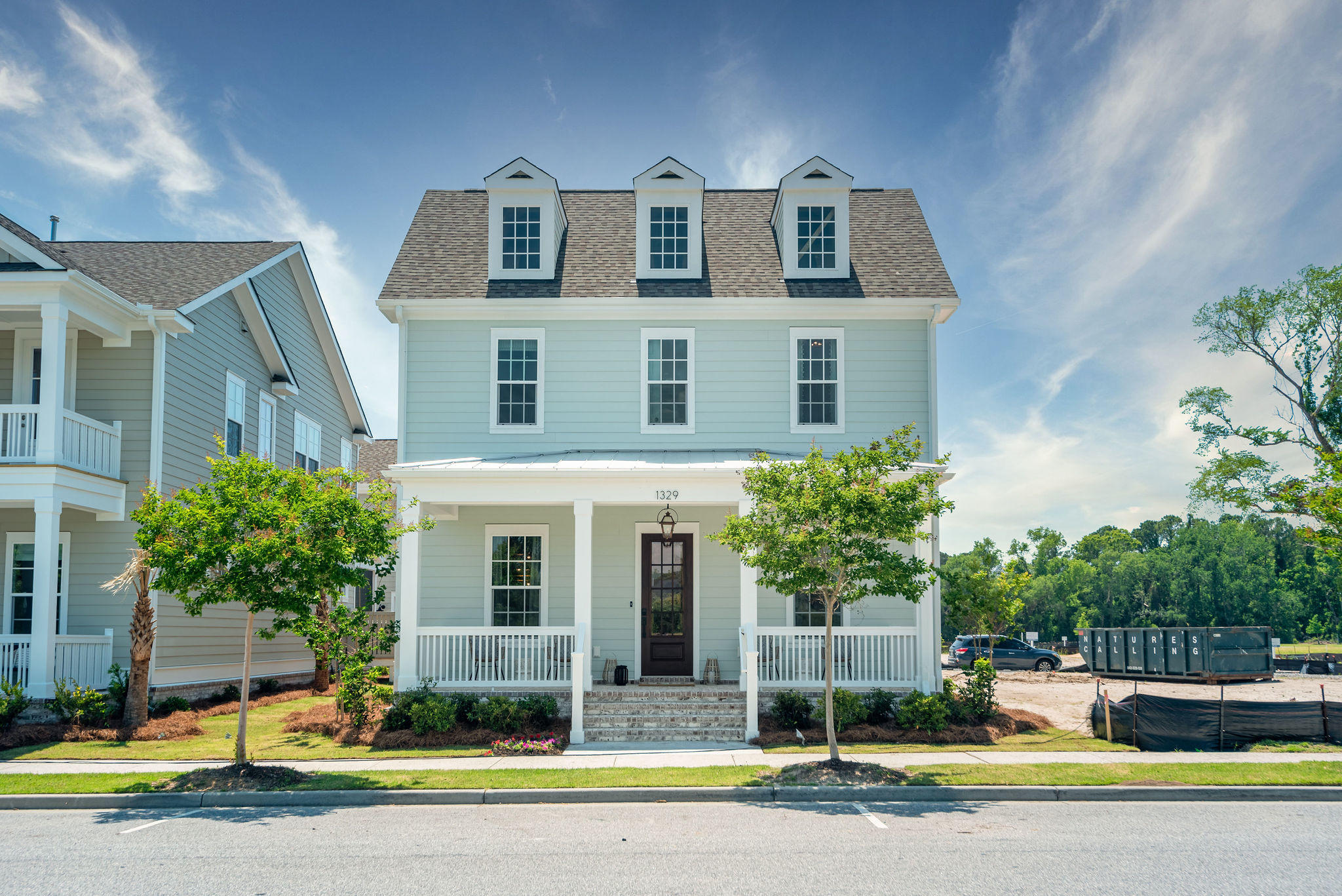 Midtown Homes For Sale - 1537 Kepley, Mount Pleasant, SC - 47