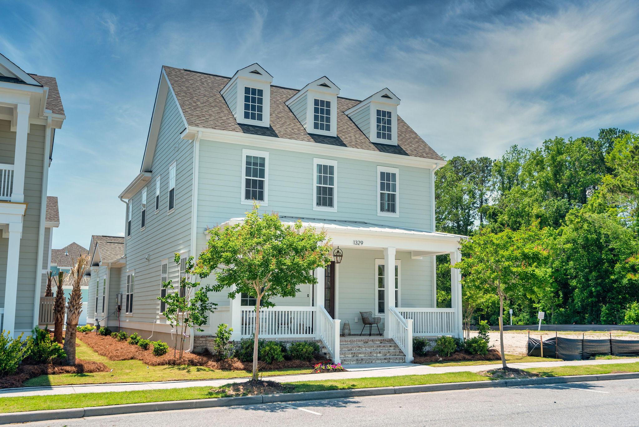 Midtown Homes For Sale - 1537 Kepley, Mount Pleasant, SC - 48