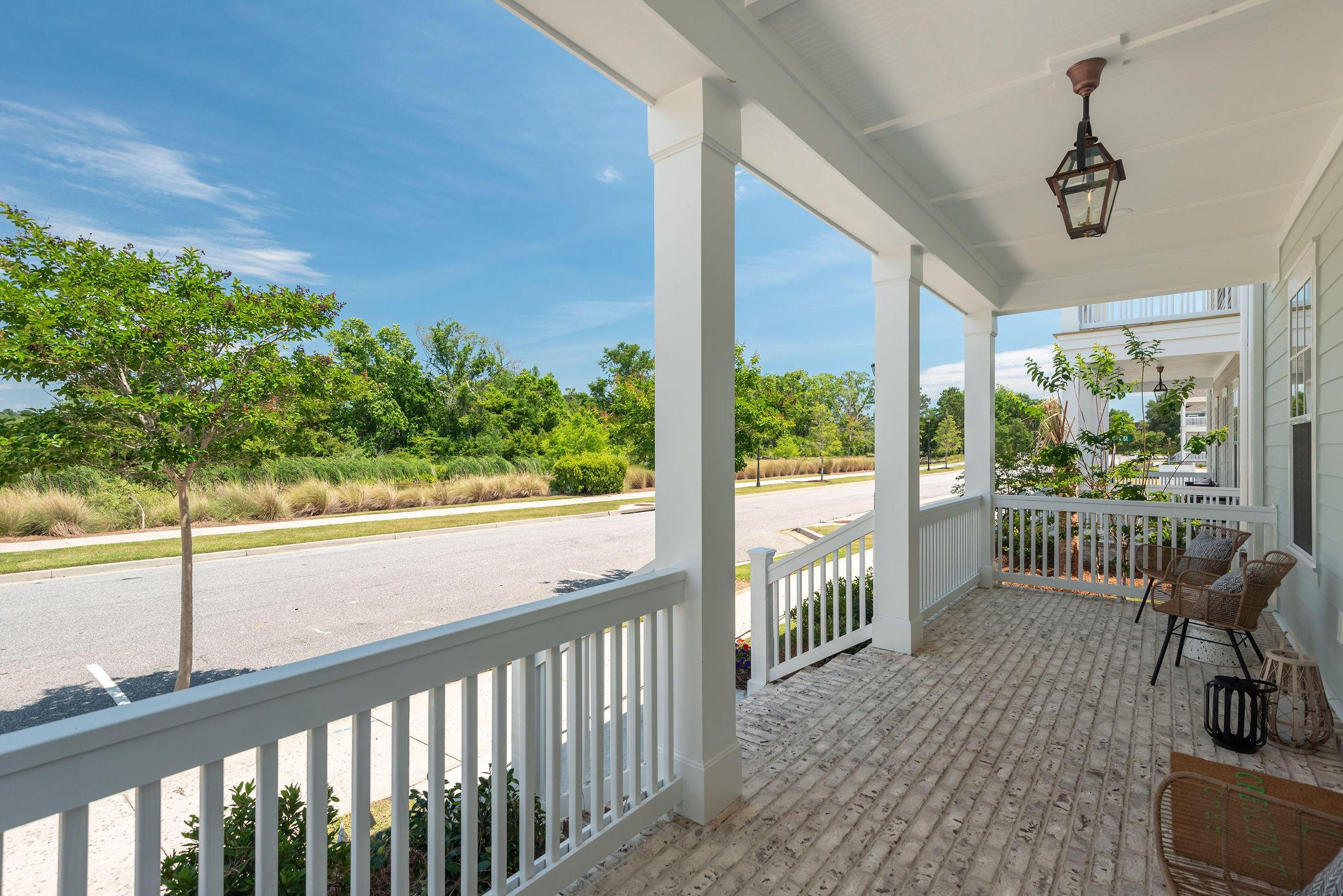 Midtown Homes For Sale - 1537 Kepley, Mount Pleasant, SC - 45