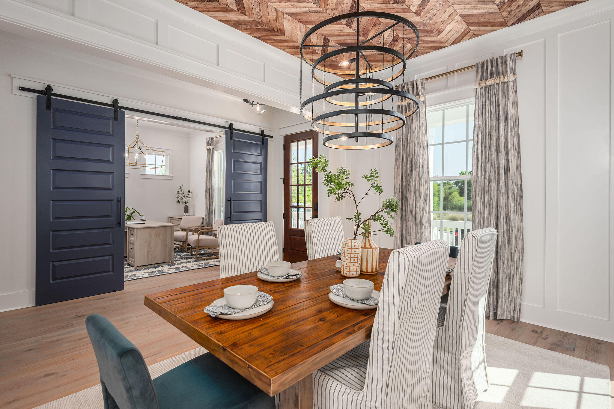 Midtown Homes For Sale - 1537 Kepley, Mount Pleasant, SC - 22