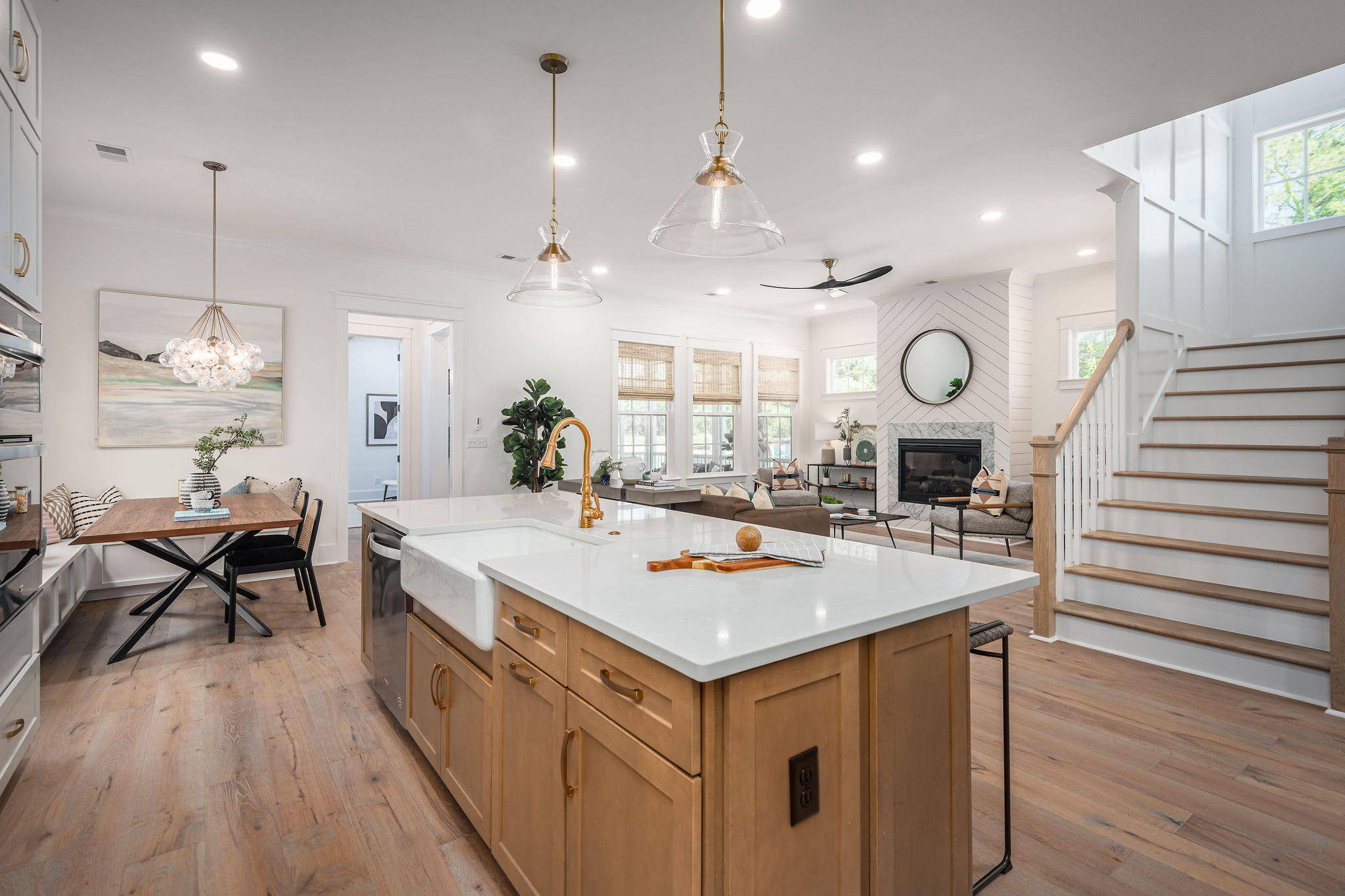 Midtown Homes For Sale - 1537 Kepley, Mount Pleasant, SC - 30