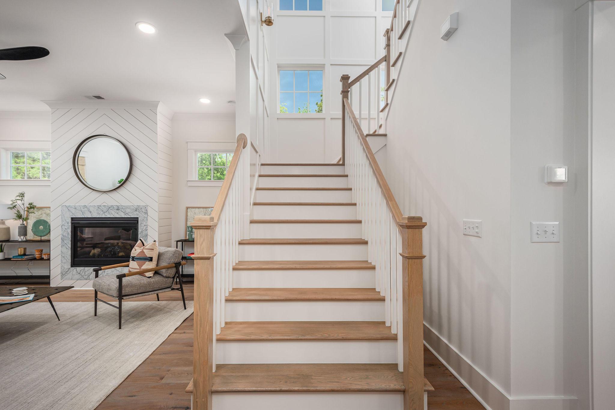 Midtown Homes For Sale - 1537 Kepley, Mount Pleasant, SC - 16