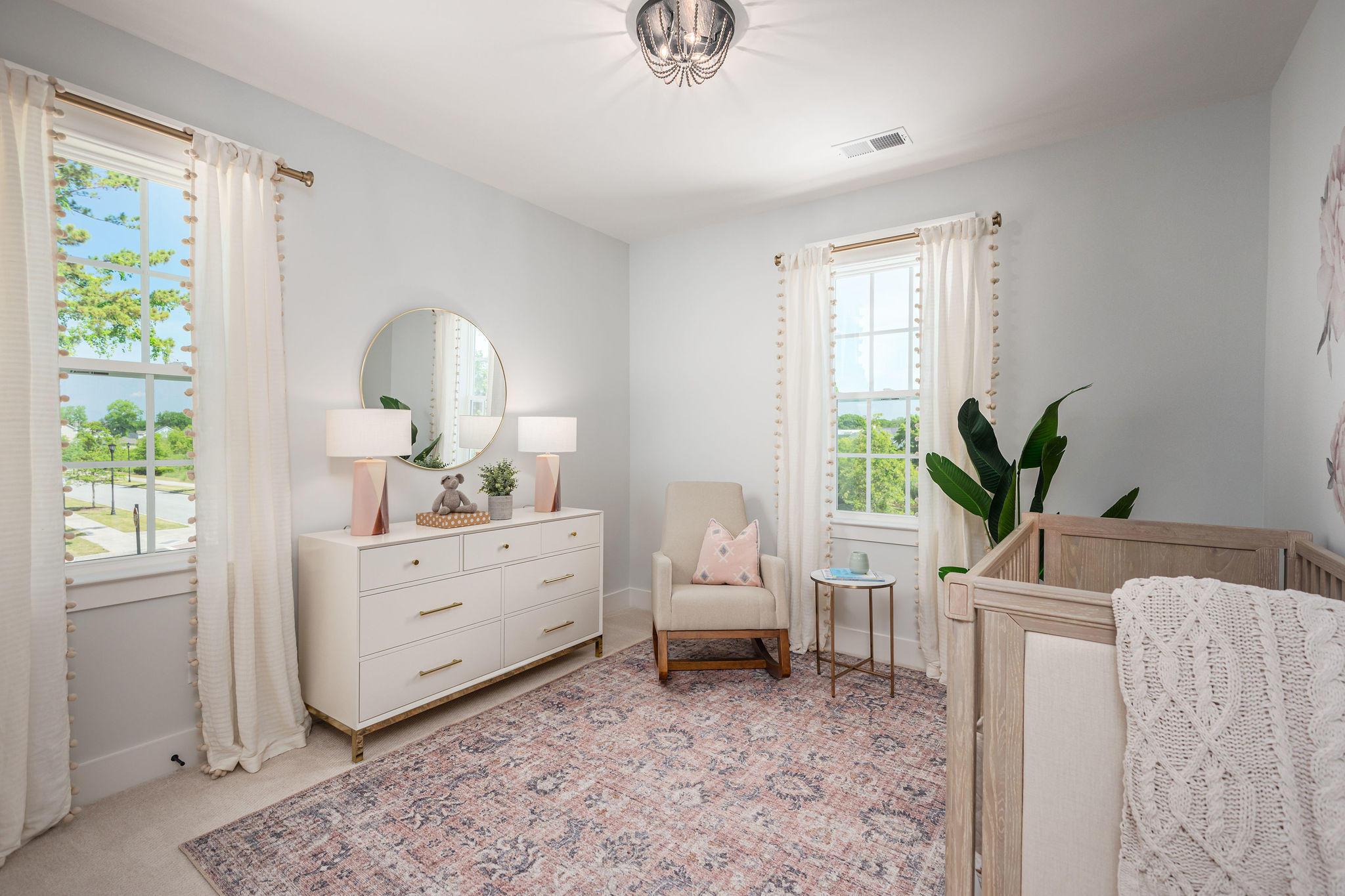 Midtown Homes For Sale - 1537 Kepley, Mount Pleasant, SC - 11