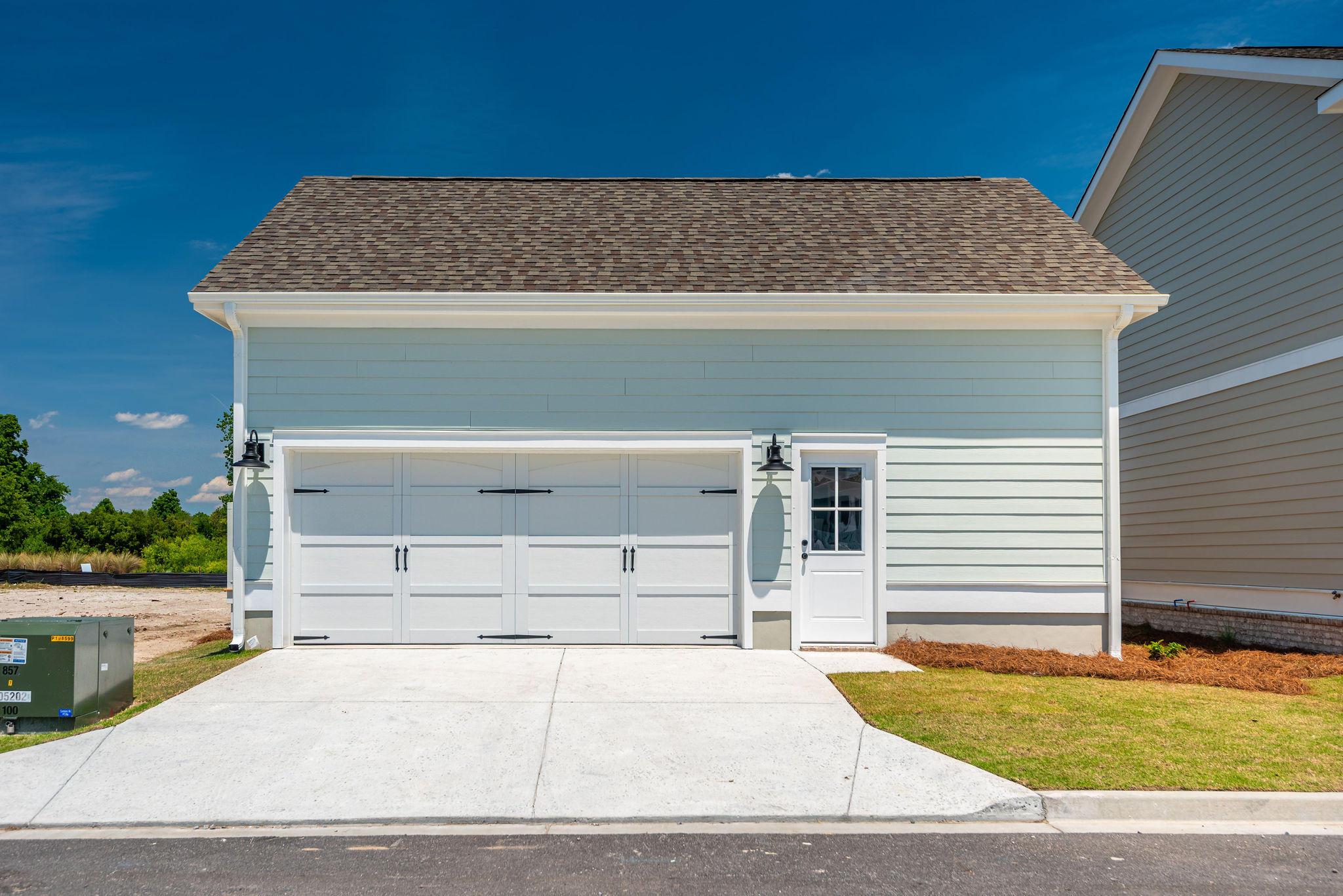 Midtown Homes For Sale - 1537 Kepley, Mount Pleasant, SC - 39