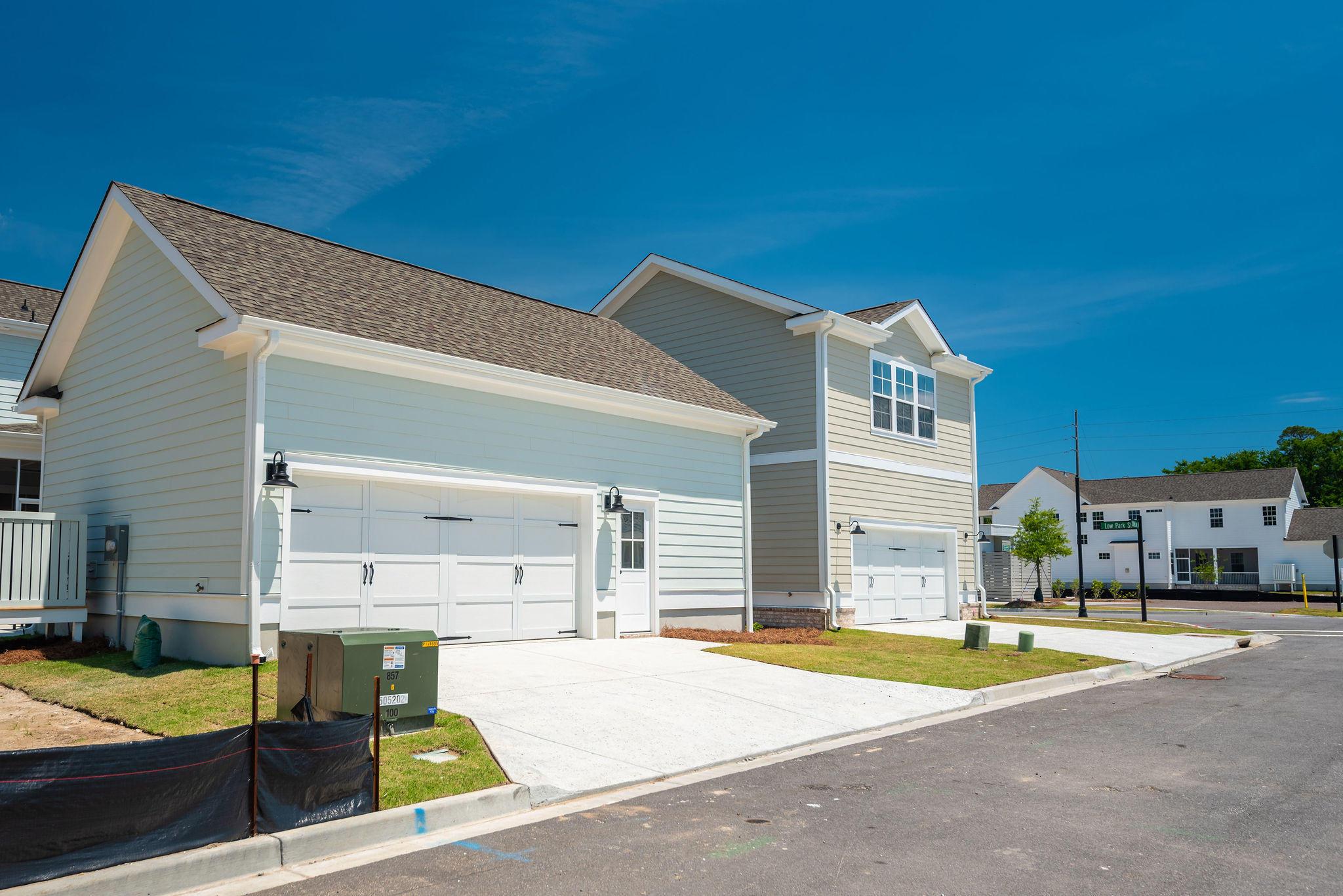 Midtown Homes For Sale - 1537 Kepley, Mount Pleasant, SC - 36