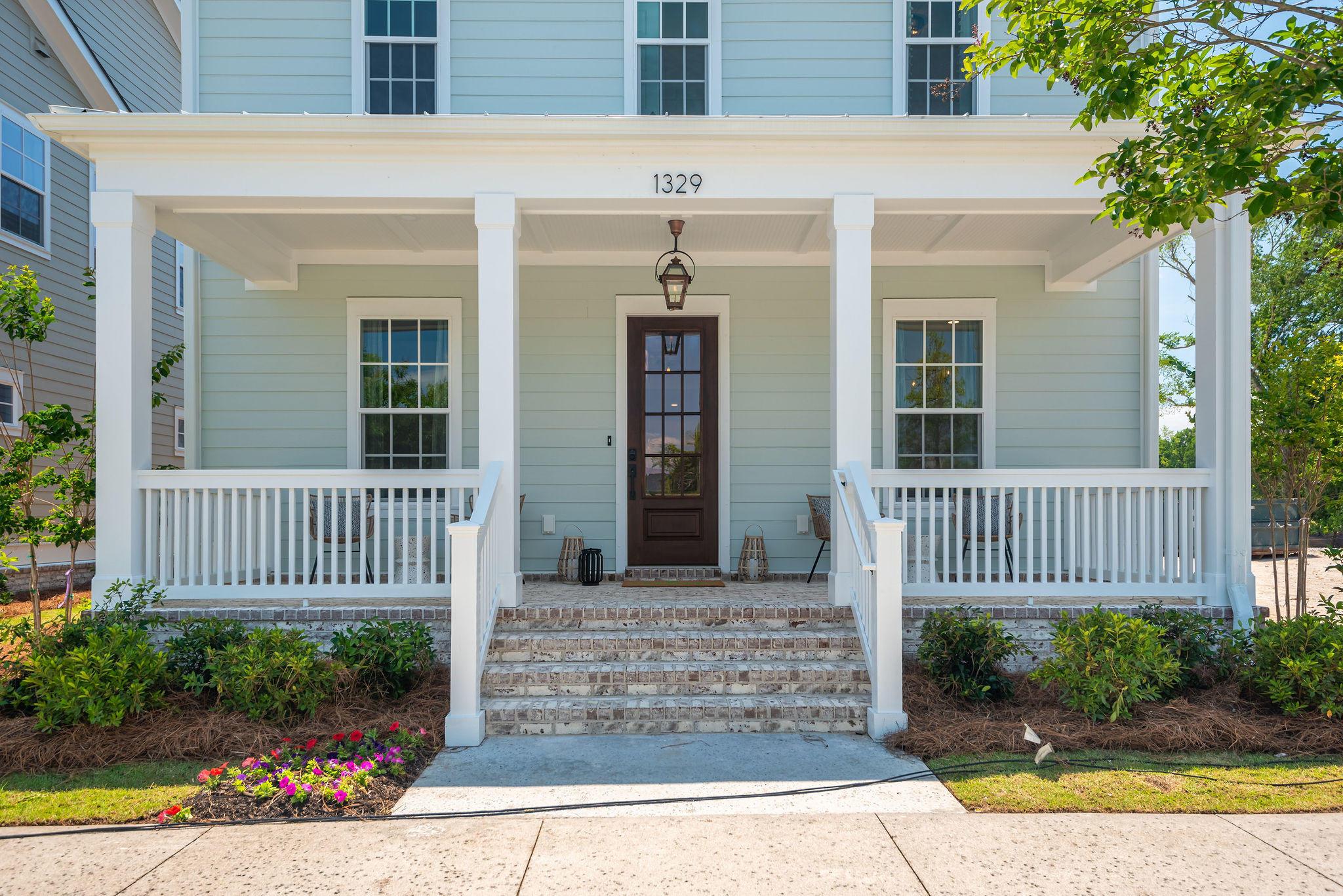 Midtown Homes For Sale - 1537 Kepley, Mount Pleasant, SC - 37