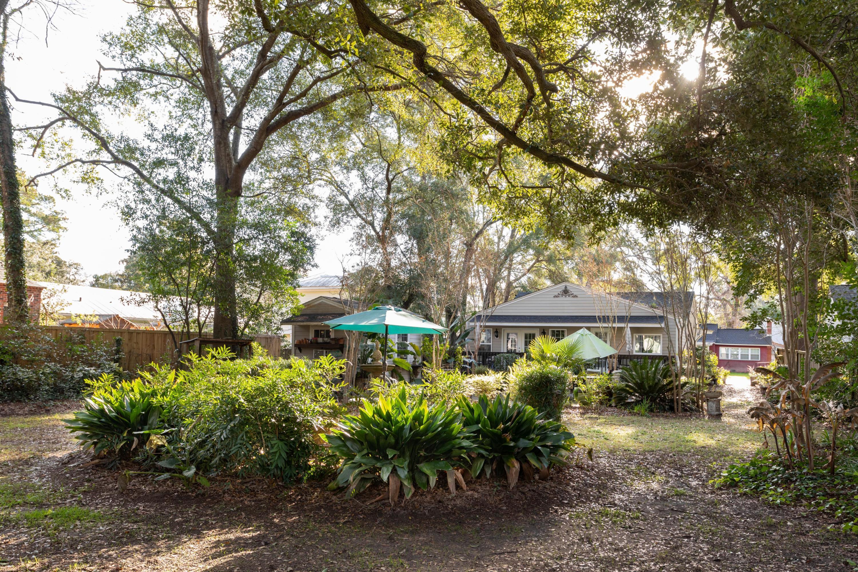 Mt Pleasant Hgts Homes For Sale - 712 Atlantic, Mount Pleasant, SC - 16