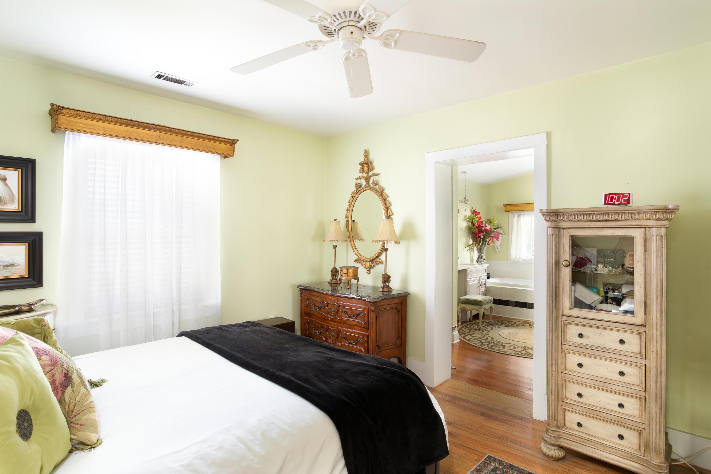 Mt Pleasant Hgts Homes For Sale - 712 Atlantic, Mount Pleasant, SC - 1